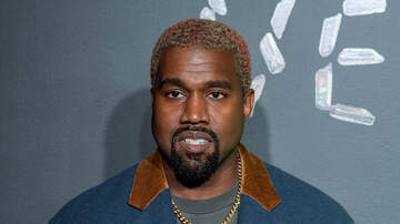 Battle - New App Blocks Kanye West From Your News Feed