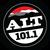 ALT 101.1