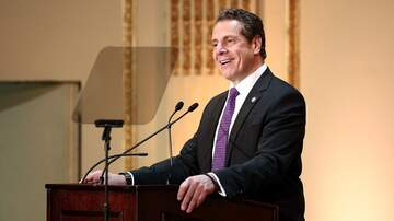 1450 WKIP News Feed - Word Could Come Today On Recreational Marijuana In NY