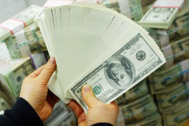 Report: Lavish L.A. Pensions Require ``Excess Benefit Plans''