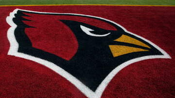 Tim Ben & Brooke - Arizona Cardinals Could Get #1 Pick In NFL Draft
