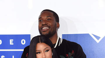 Ani - Meek Mill Warns Nicki He Can Get Out of Control With The Truth