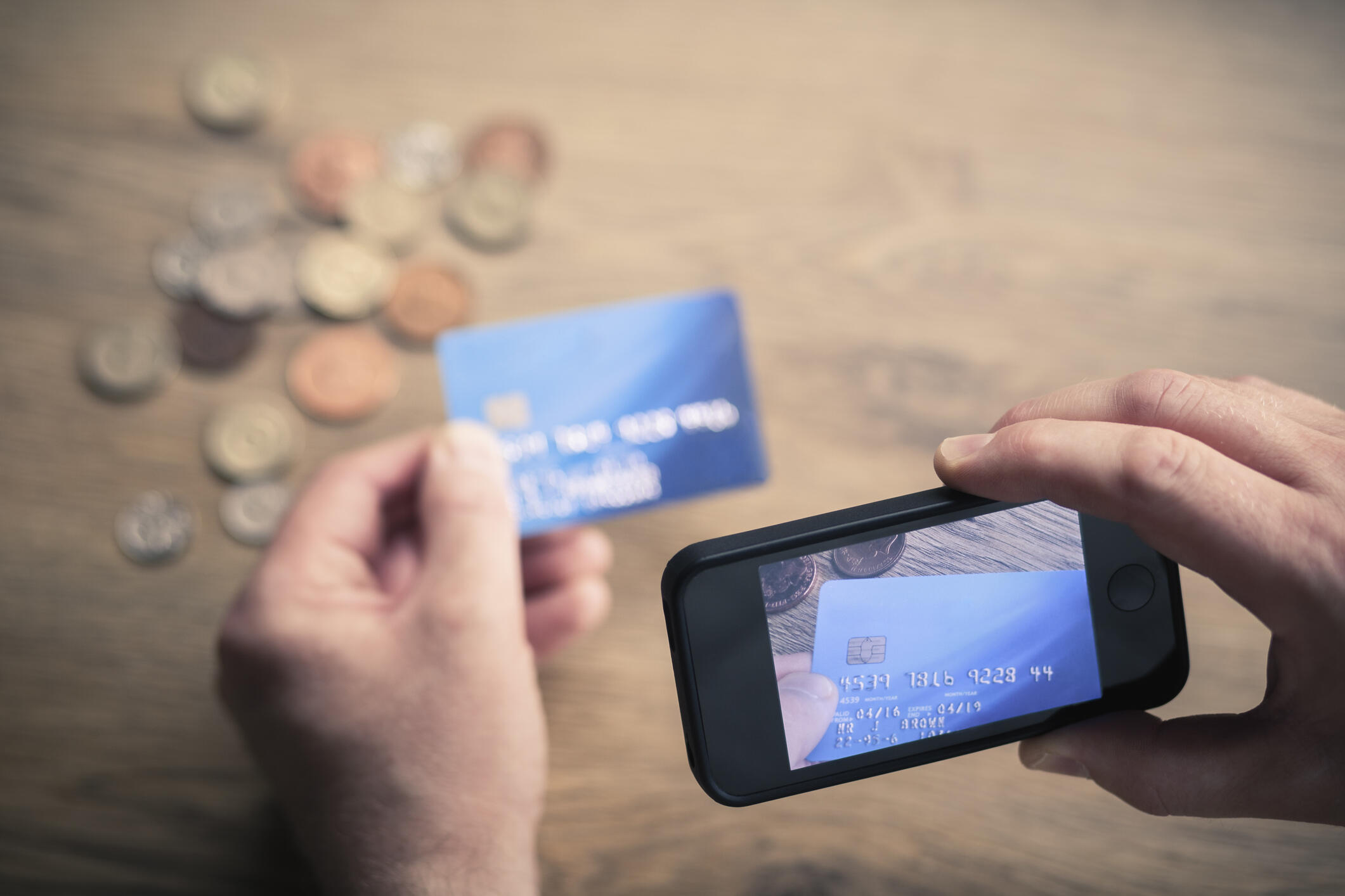 credit card fraud suspe - 1024×682
