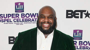 The Rise & Grind Morning Show - Pastor John Gray Defends Himself For Buying His Wife A Lamborghini
