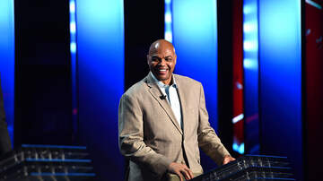 Tim Ben & Brooke - The Internet Loves Charles Barkley's Friendship With A Cat Litter Scientist