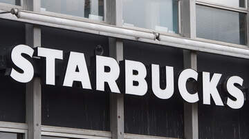 Tim Ben & Brooke - You Will Be Able To Order Starbucks To Get Delivered To Your Door Next Year