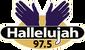 97.5 Hallelujah FM