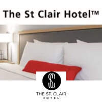 Spend New Years Eve at The St. Clair Hotel Magnificent Mile