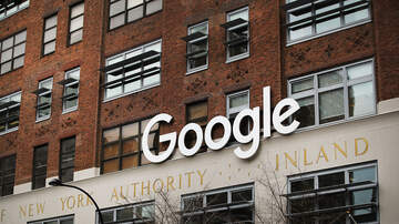 National News - Google Investing $1 Billion For New Campus in New York City