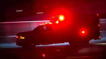 None - 13 NC Students Hurt in Rollover Crash Involving School Bus