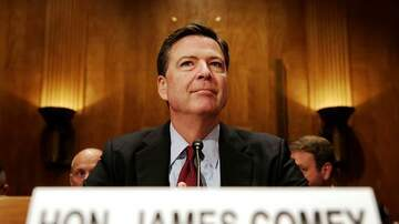 Tom Sipos - I Hope James Comey Remembers More This Time