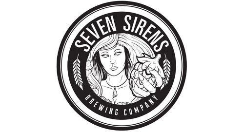 Seven Sirens Brewing Company