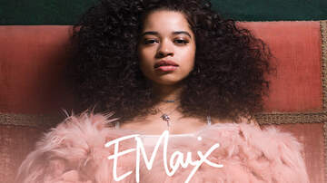 None - 10 Summers Presents: The Debut Tour with Ella Mai at House of Blues