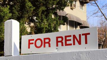 None - Greensboro Home Used In Rental Scheme