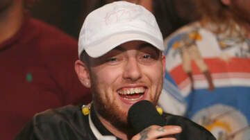 Music News - Mac Miller's Manager Remembers The Late Rapper In Heartfelt Op-Ed