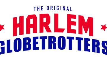 Amanda Flores - Harlem Globetrotters offering free tickets to federal workers!