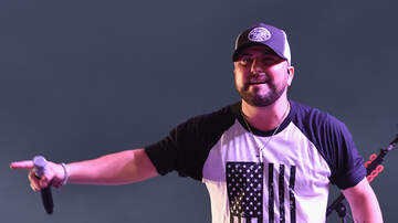 Florida Front Row - Tyler Farr Got Pranked By Jason Aldean And Luke Bryan