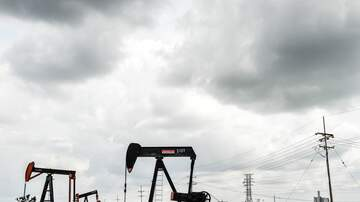 Local News - U.S. Set Another Record for Oil Production in November