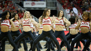 Louisville First With Howie Lindsey - Alleged Fiscal Misconduct Led To UofL Dance Coach's Dismissal