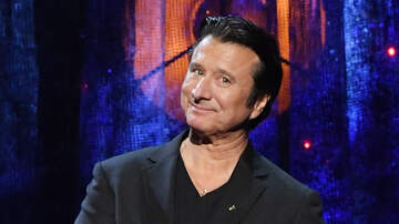Entertainment News - Hear Steve Perry Sing Have Yourself a Merry Little Christmas
