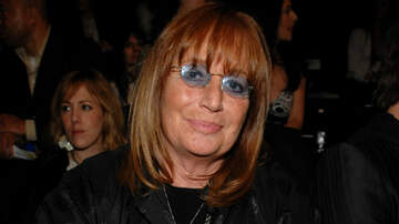 Entertainment News - Penny Marshall Dead: Rosie O'Donnell, Kathy Griffin & More Pay Tribute