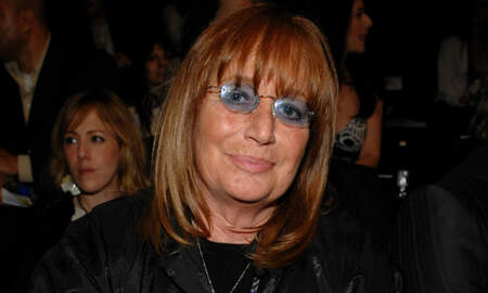 Music News - Penny Marshall Dead: Rosie O'Donnell, Kathy Griffin & More Pay Tribute
