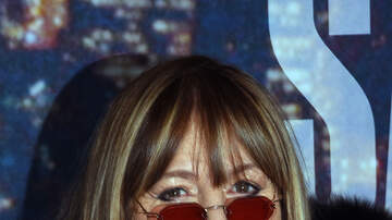 Gary Cee - Penny Marshall has died at age 75