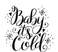 Buzzing - Some Radio Station Ban 'Baby It's Cold Outside' For Lyrics