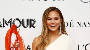 Mo' Bounce - Chrissy Teigen Created a Menu To Get Her Daughter To Eat