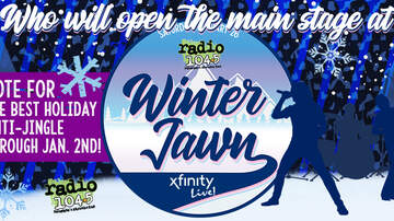 winter-jawn - Vote Now: Which Philly band should open Winter Jawn?