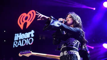 Dino - Camila Cabello Went to Hogwarts and Left with a British Accent