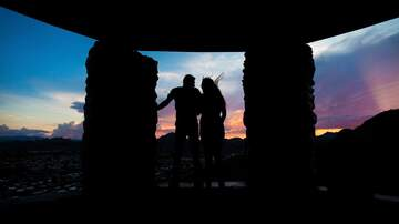 Tucson Happenings - Tucson, Oro Valley Make TripAdvisor List Of Most Romantic Spots In Arizona