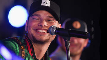 None - What Fans Are Saying About Kane Brown's Good As You Video