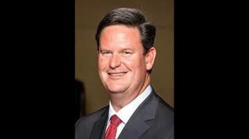 Preston Scott - Tallahassee's Mayor on TMS with Preston Scott?