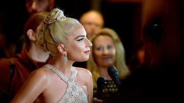 Raphael - Lady Gaga Dyed Her Hair