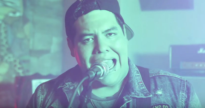 """Sublime With Rome Detail Upcoming Album, Share """"Bless Your Wicked Heart"""""""