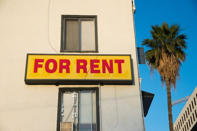 Temporary L.A. County Rent Control Measure Takes Effect