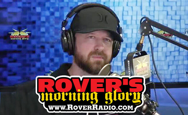 Rovers Morning Glory email 750by500