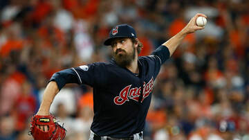 Tribe Coverage with Nick Camino - Miller Time Ends; Andrew Miller Signs With St. Louis