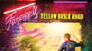 Contest Rules - Thursday Ticket Takeover: Elton John Text-To-Win 1.3