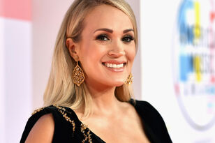 Carrie Underwood Collaborates With Classic Rock Duo, HEART