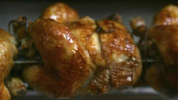 Carolyn McArdle - Ever Wondered Why Costco's Rotisserie Chicken Is So Cheap?