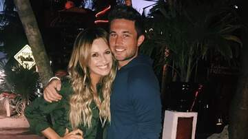 Michelle Buckles - Carly Pearce and Michael Ray Are Officially Engaged