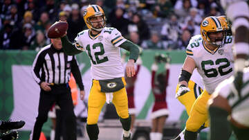 Packers - Packers rally to beat Jets in overtime 44-38