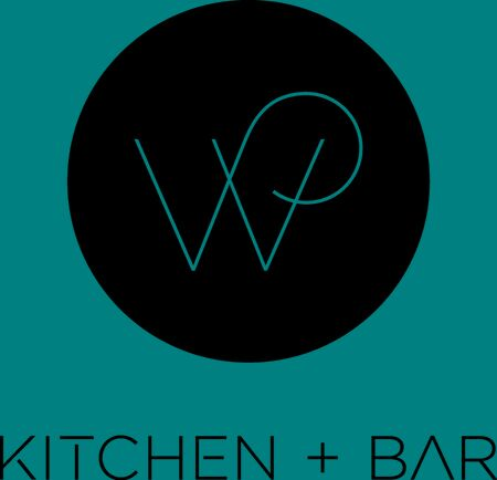 WP Kitchen + Bar