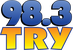 98.3 TRY Albany