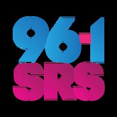 Owl City Radio: Listen to Free Music & Get The Latest Info