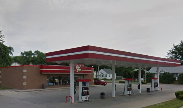 1307 Army Post Road, Des Moines - Google Maps