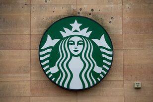 Starbucks Released 3 New Drinks Today