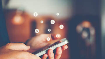 Paul Kelley - There's An App To Help You Get Your Personal Finance Back On Track